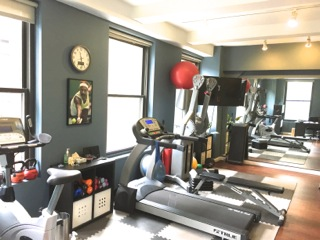 Orthopedic therapy service patchogue ny news