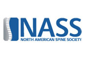 North Spine Society